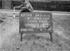 SD810499B, Ordnance Survey Revision Point photograph in Greater Manchester