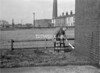 SD810569B, Ordnance Survey Revision Point photograph in Greater Manchester