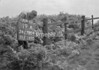 SD780419A, Ordnance Survey Revision Point photograph in Greater Manchester