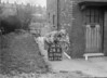 SD790624B, Ordnance Survey Revision Point photograph in Greater Manchester