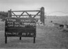 SD820578A, Ordnance Survey Revision Point photograph in Greater Manchester