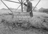 SD810584B, Ordnance Survey Revision Point photograph in Greater Manchester