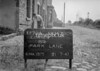 SD790570A, Ordnance Survey Revision Point photograph in Greater Manchester