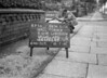 SD810434B, Ordnance Survey Revision Point photograph in Greater Manchester