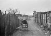SD780609A, Ordnance Survey Revision Point photograph in Greater Manchester