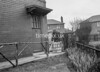 SD780651A, Ordnance Survey Revision Point photograph in Greater Manchester
