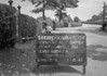 SD800442B, Ordnance Survey Revision Point photograph in Greater Manchester