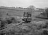 SD810649A, Ordnance Survey Revision Point photograph in Greater Manchester