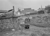 SD780645A, Ordnance Survey Revision Point photograph in Greater Manchester
