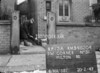 SD820413A, Ordnance Survey Revision Point photograph in Greater Manchester