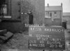 SD820432B, Ordnance Survey Revision Point photograph in Greater Manchester