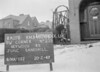 SD820407B, Ordnance Survey Revision Point photograph in Greater Manchester
