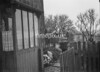 SD780615B, Ordnance Survey Revision Point photograph in Greater Manchester