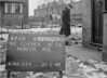 SD820410A, Ordnance Survey Revision Point photograph in Greater Manchester