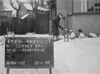 SD820406A, Ordnance Survey Revision Point photograph in Greater Manchester