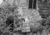 SD780427B, Ordnance Survey Revision Point photograph in Greater Manchester