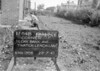 SD810564B1, Ordnance Survey Revision Point photograph in Greater Manchester