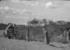 SD780544B, Ordnance Survey Revision Point photograph in Greater Manchester