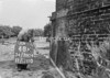 SD780448K, Ordnance Survey Revision Point photograph in Greater Manchester