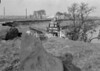 SD790689A, Ordnance Survey Revision Point photograph in Greater Manchester