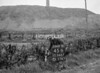 SD560745B, Ordnance Survey Revision Point photograph in Greater Manchester