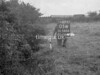 SD560605W, Ordnance Survey Revision Point photograph in Greater Manchester