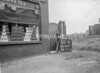 SD560750B, Ordnance Survey Revision Point photograph in Greater Manchester