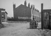SD550791B, Ordnance Survey Revision Point photograph in Greater Manchester
