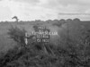 SD540630B, Ordnance Survey Revision Point photograph in Greater Manchester