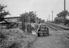 SD550788B, Ordnance Survey Revision Point photograph in Greater Manchester