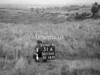 SD550631A, Ordnance Survey Revision Point photograph in Greater Manchester