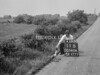 SD560611B, Ordnance Survey Revision Point photograph in Greater Manchester