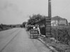 SD560605K, Ordnance Survey Revision Point photograph in Greater Manchester