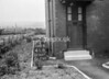 SD560741B, Ordnance Survey Revision Point photograph in Greater Manchester