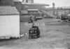 SD560747A, Ordnance Survey Revision Point photograph in Greater Manchester