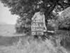 SD560603K, Ordnance Survey Revision Point photograph in Greater Manchester