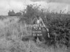 SD550670A, Ordnance Survey Revision Point photograph in Greater Manchester