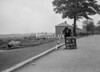 SD560740B, Ordnance Survey Revision Point photograph in Greater Manchester