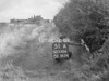 SD550651A, Ordnance Survey Revision Point photograph in Greater Manchester