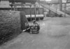 SD560747B, Ordnance Survey Revision Point photograph in Greater Manchester