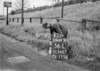 SD560756L, Ordnance Survey Revision Point photograph in Greater Manchester