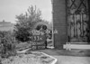 SD560733K, Ordnance Survey Revision Point photograph in Greater Manchester