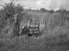 SD550670B, Ordnance Survey Revision Point photograph in Greater Manchester