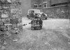 SD560702K, Ordnance Survey Revision Point photograph in Greater Manchester