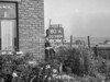 SD540680A, Ordnance Survey Revision Point photograph in Greater Manchester
