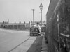 SD560609A, Ordnance Survey Revision Point photograph in Greater Manchester