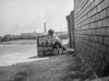 SD560693B, Ordnance Survey Revision Point photograph in Greater Manchester
