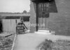 SD560785K, Ordnance Survey Revision Point photograph in Greater Manchester