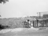 SD560609B, Ordnance Survey Revision Point photograph in Greater Manchester
