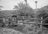 SD560738A, Ordnance Survey Revision Point photograph in Greater Manchester